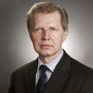 John Z Skapars
